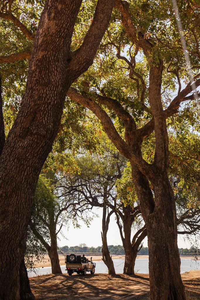 Lodge photography Zambia Teagan Cunniffe_PukuRidge