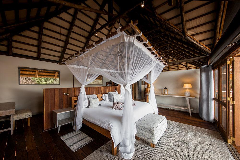 Lodge photography Zambia Teagan Cunniffe_chiawa