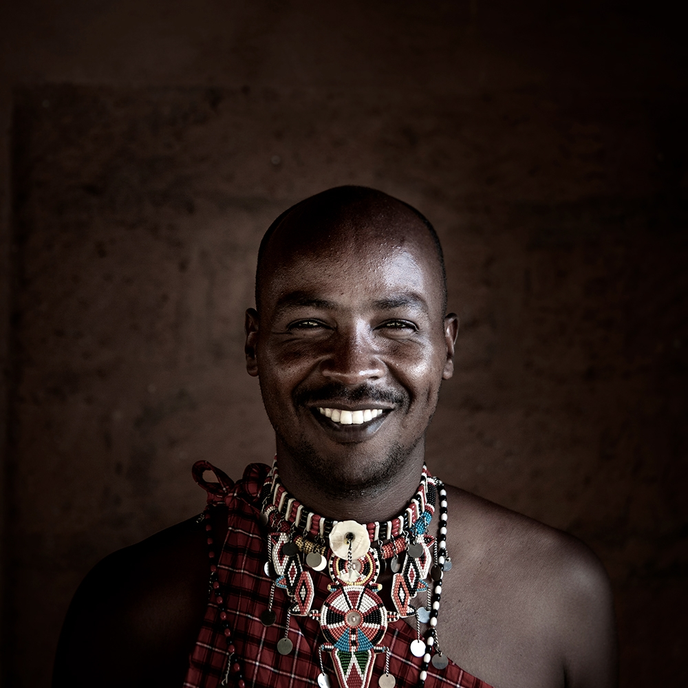 Lodge photography Kenya Maasai Teagan Cunniffe